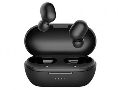 هندزفری بلوتوث Haylou GT1 Pro Bluetooth Earbuds