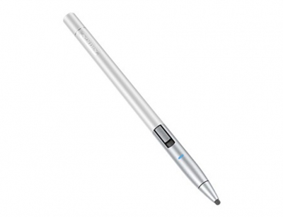 قلم لمسی نیلکین Nillkin iSketch Dr1 Adjustable Capacitive Stylus