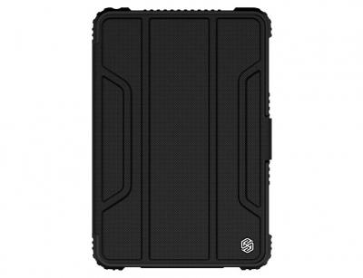 کیف بامپردار آیپد نیلکین Nillkin Apple iPad mini 4 2019 Bumper Cover