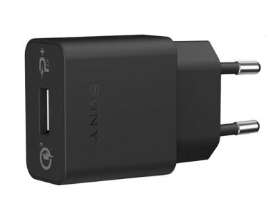 آداپتور سریع سونی Sony Quick Adapter UCH12