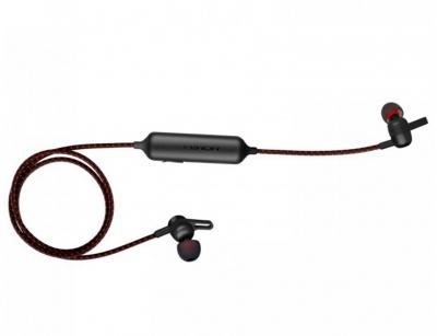 هندزفری بلوتوث مومکس Momax Wave BE2 Magnetic Earphone