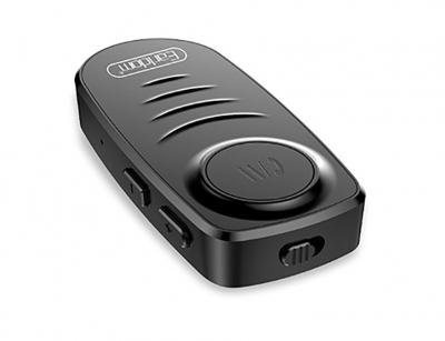 گیرنده صوتی ارلدام Earldom Audio Receiver ET-M38