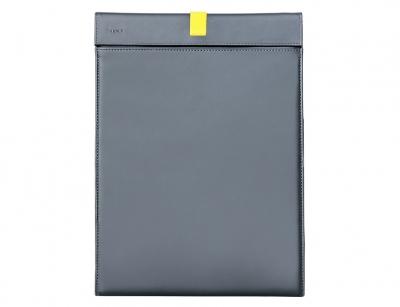کیف مک بوک 13 اینچ بیسوس Baseus Lets Go Traction Computer Liner Bag 13inch