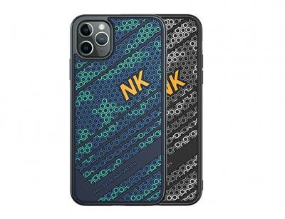 قاب محافظ نیلکین آیفون Nillkin Striker Case Apple iPhone 11 Pro