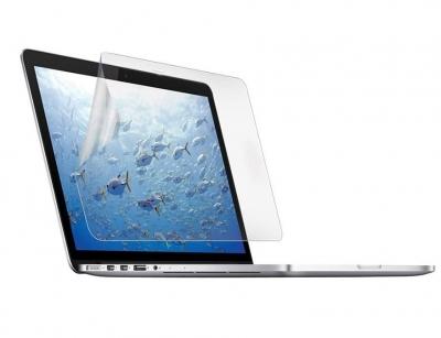 محافظ صفحه نمایش مکبوک پرو 13 اینچ Promate MacGuard-Pro13 MacBook Pro with retina display