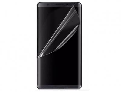 محافظ صفحه نمایش سامسونگ Mocoll 3D TPU Full Cover Samsung Galaxy S9