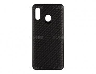 قاب محافظ سامسونگ Magic Mask Q Series Case Samsung Galaxy A30