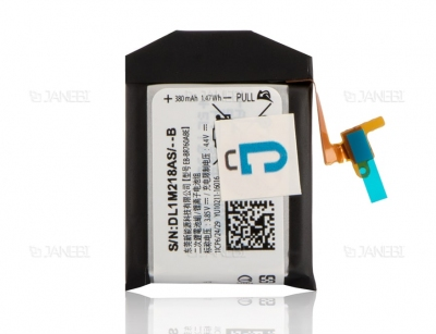 باتری اصلی ساعت سامسونگ Samsung Gear S3 Battery