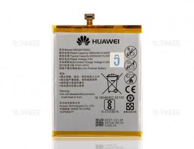 باتری اصلی هواوی Huawei Y6 Pro/Enjoy 5