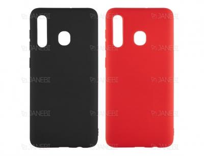 قاب ژله ای سامسونگ Jelly Case Samsung Galaxy A30