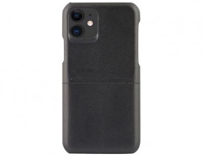 قاب محافظ آیفون G-case Cardcool Case iPhone 11