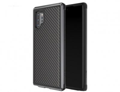 قاب ایکس دوریا سامسونگ X-Doria Defense Lux Case Samsung Note 10 Plus