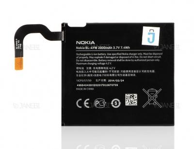 باتری اصلی Nokia Lumia 925 Battery
