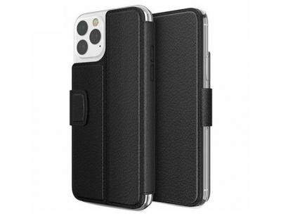 کیف محافظ ایکس دوریا آیفون X-doria Folio Air Cover iPhone 11 Pro Max