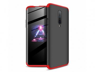 قاب 360 وان پلاس GKK Case OnePlus 7 Pro