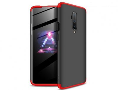 قاب 360 وان پلاس GKK Case OnePlus 7T Pro