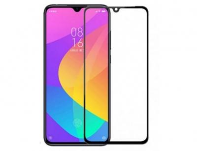 محافظ صفحه شیشه ای لیتو شیائومی Lito Strongest Edges Glass Xiaomi Mi 9