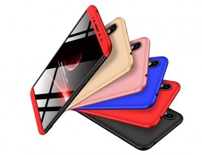 قاب 360 شیائومی GKK Case Xiaomi Redmi S2/Y2
