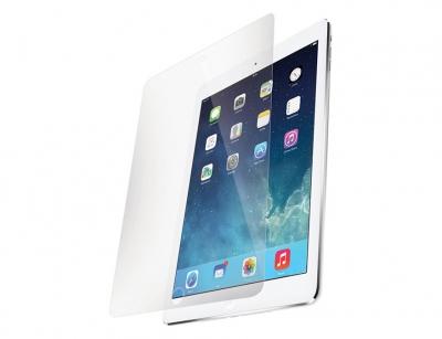 محافظ صفحه نمایش شیشه ای پرومیت آیپد Promate PrimeShield.ipm iPad mini