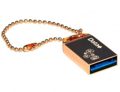 فلش مموری دیتا پلاس Data Plus GIFT USB 2.0 Flash Memory 64GB