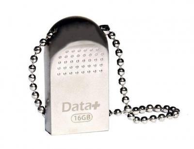 فلش مموری دیتا پلاس Data Plus Luxury USB 2.0 Flash Memory 16GB