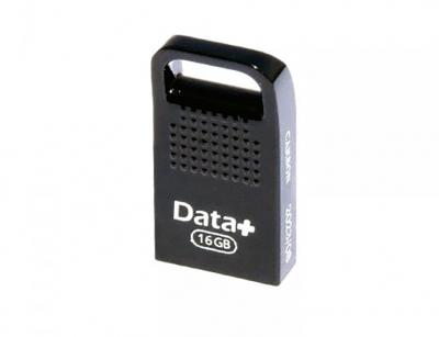 فلش مموری دیتا پلاس Data Plus CARBON USB 2.0 Flash Memory 16GB