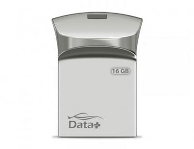 فلش مموری دیتا پلاس Data Plus TRACK USB 2.0 Flash Memory 16GB