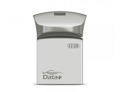 فلش مموری دیتا پلاس Data Plus TRACK USB 2.0 Flash Memory 32GB