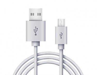 کابل میکرو یو اس بی روموس Romoss CB05 Micro USB Cable 1m