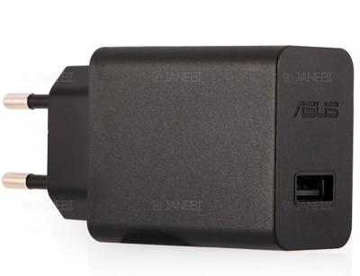 شارژر دیواری سریع ایسوس Asus AD2022020 Fast Adapter