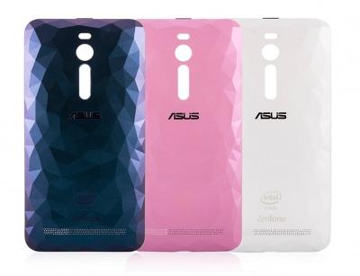 درب پشت Asus Zenfone 2 ZE551ML Illusion
