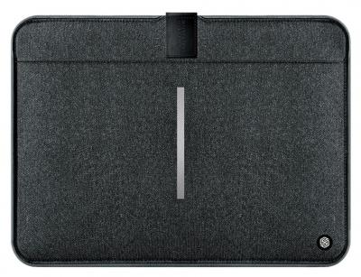 کیف مک بوک نیلکین Nillkin Acme Sleeve Classic MacBook 16