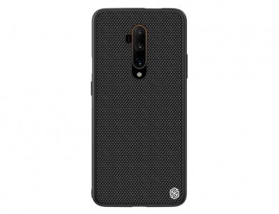 قاب نیلکین وان پلاس Nillkin Textured Case OnePlus 7T Pro