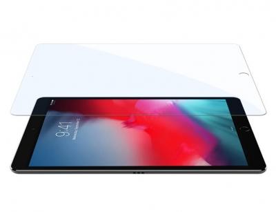 محافظ صفحه شیشه ای نیلکین آیپد Nillkin V+ anti blue light glass iPad 9.7 2017/iPad 9.7 2018