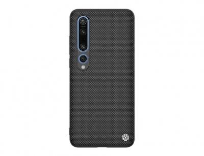 قاب نیلکین شیائومی Nillkin Textured Case Xiaomi Mi 10 Pro