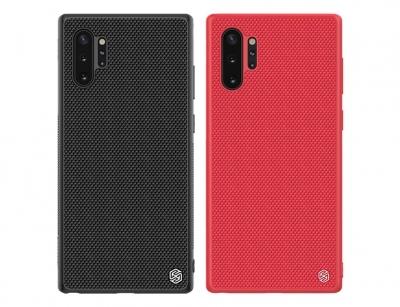 قاب نیلکین سامسونگ Nillkin Textured Case Samsung Note 10 Plus/10 Plus 5G