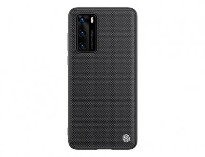 قاب نیلکین هواوی Nillkin Textured Case Huawei P40