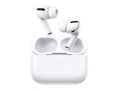 هندزفری اصلی ایرپادز پرو اپل Apple AirPods Pro