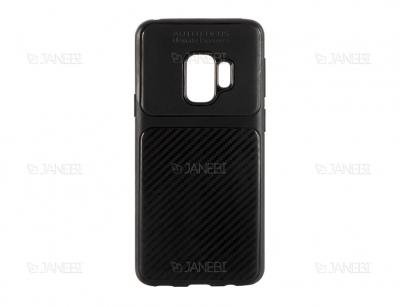 قاب ژله ای سامسونگ Auto Focus Jelly Case Samsung S9