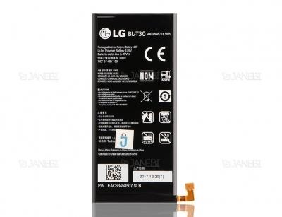 باتری اصلی ال جی LG BL-T30 Battery