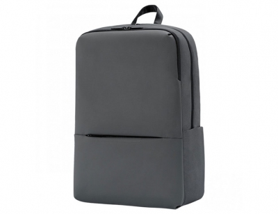 کوله پشتی شیائومی Xiaomi Mi Classic Business Backpack 2