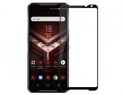 محافظ صفحه نمایش شیشه ای نیلکین ایسوس Nillkin Amazing CP+ Pro Glass Asus ROG Phone II