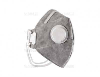ماسک فیلتردار 6 لایه
