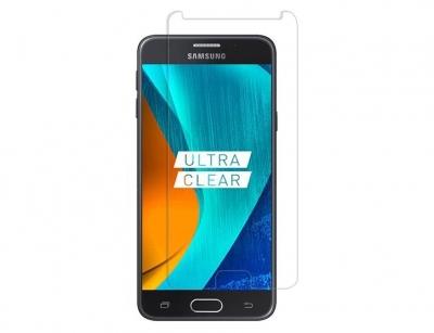 محافظ صفحه نمایش شیشه ای سامسونگ گلکسی Glass Screen Protector Samsung Galaxy J7 Prime