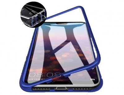 قاب مگنتی گوشی سامسونگ Magnetic Case Samsung Galaxy A20S