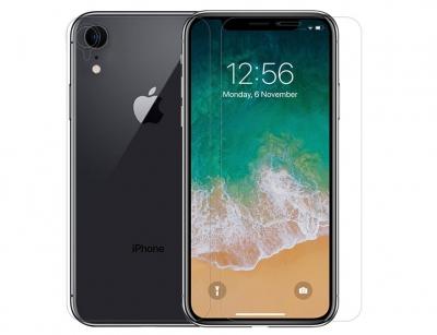 محافظ صفحه نمایش شیشه ای نیلکین آیفون Nillkin H+ Pro Glass iPhone 11/XR