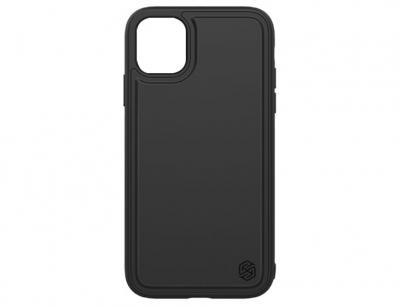 قاب محافظ نیلکین آیفون Nillkin Magic Case Pro iPhone 11 Pro