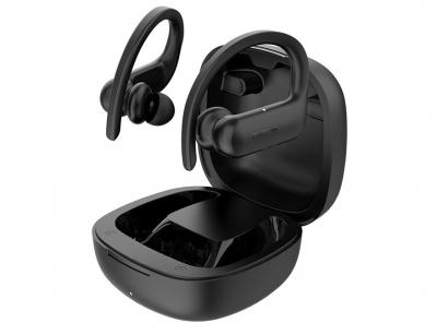 هندزفری بلوتوث کیو سی وای QCY T6 TWS Smart Earbuds