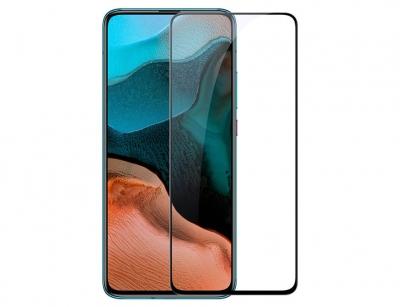 محافظ صفحه نمایش شیشه ای نیلکین شیاومی Nillkin Amazing CP+ Pro Glass Xiaomi Redmi 3 Pro