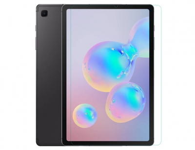 محافظ صفحه نمایش شیشه ای نیلکین تبلت سامسونگ Nillkin H+ glass Samsung Galaxy Tab S6 Lite
